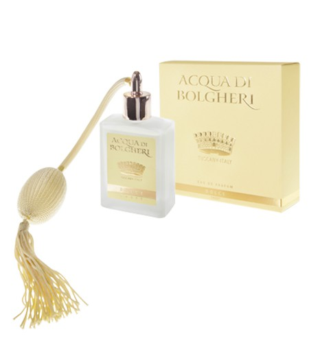 Acqua di Bolgheri Exklusiv Parfüm Dolce - 50 ml