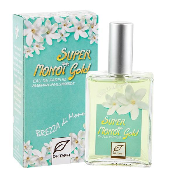 Super Monoi Gold Parfüm - 35 ml