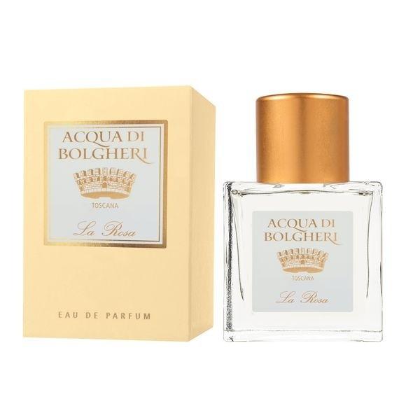 Acqua di Bolgheri Rose Eau de Parfum - 50 ml