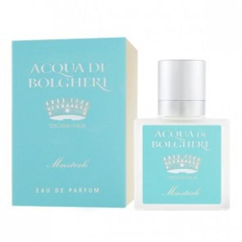 Acqua di Bolgheri Maestrale Parfüm – 100 ml