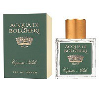 Acqua di Bolgheri - Eau de Parfum Cipresso Nobile 100 ml