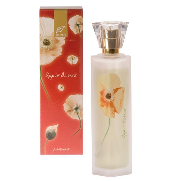Opium Parfüm - 60 ml