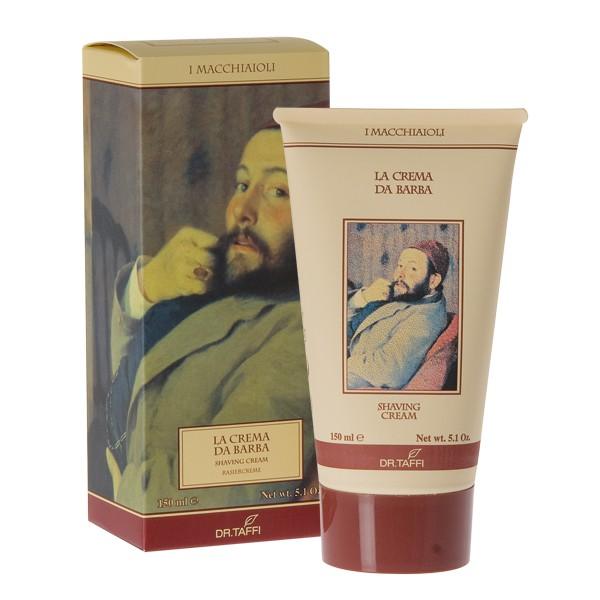 Rasiercreme - 150 ml