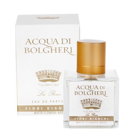 Acqua di Bolgheri Rose Eau de Parfum - 100 ml