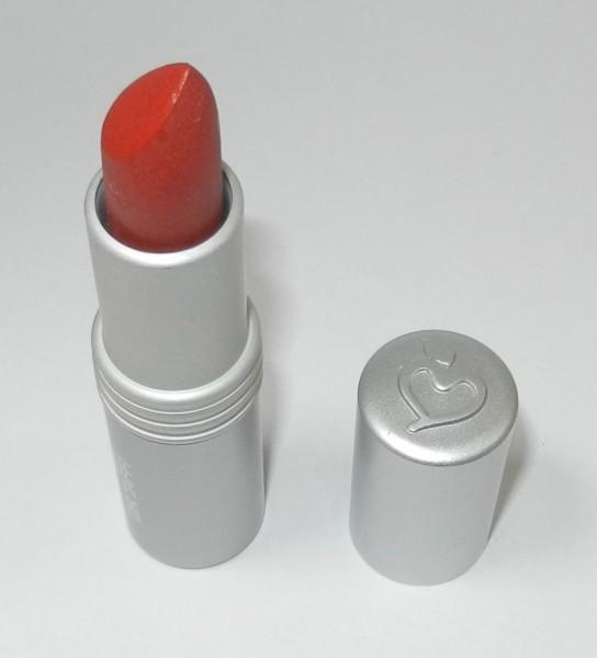 Lippenstift Pflaume Ref. 12 - 4 ml