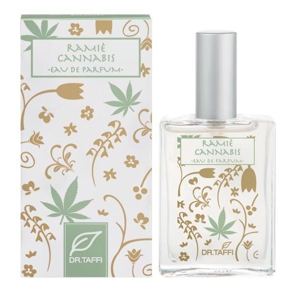 Ramiè Eau de Parfum - 35 ml