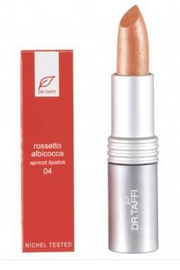 Lippenstift Aprikose Ref 04 - 4 ml