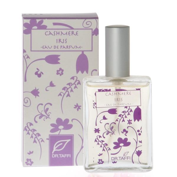 Cashmere Iris Parfüm - 35 ml