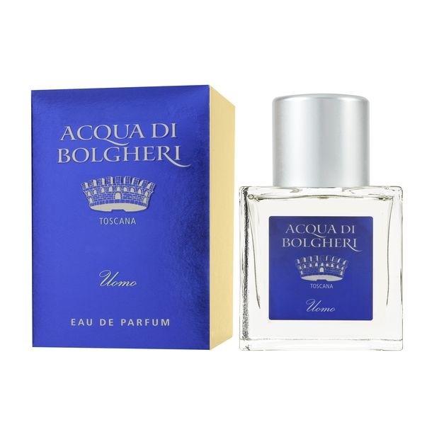 Acqua di Bolgheri Eau de Parfum Herren Exklusiv - 50 ml
