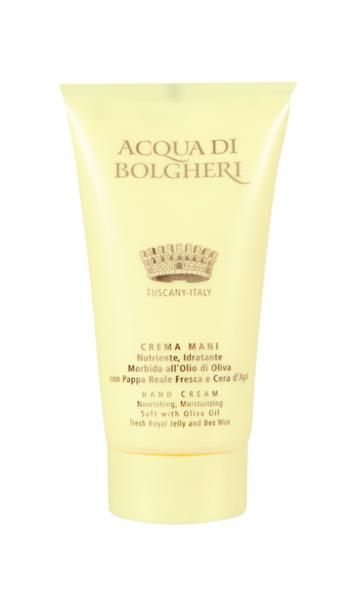 Acqua di Bolgheri GOLD Handcreme – 50 ml