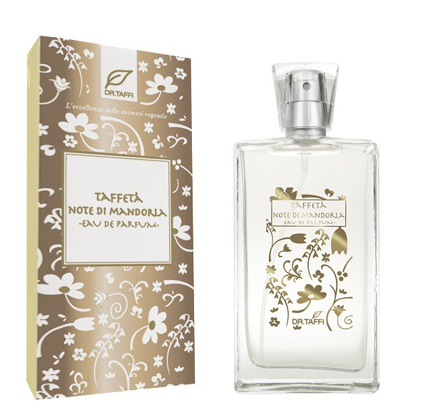 Taffeta Mandel Parfüm - 100 ml