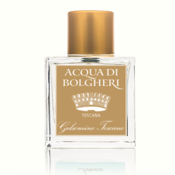 Aqua di Bolgheri Gelsomino Toscano Parfüm - 100 ml
