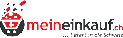 Logo-MeinEinkauf-ch-freigestellt-LEM_400
