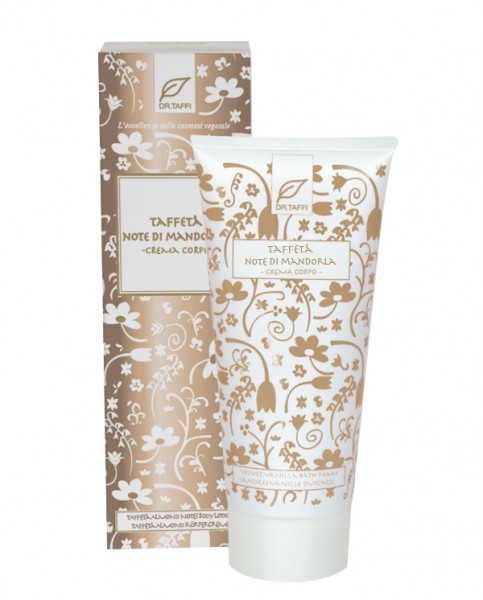 Taffeta Mandel Bodylotion - 200 ml