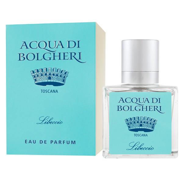 Acqua di Bolgheri Libeccio Eau de Parfum 100 ml
