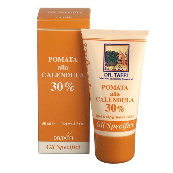 Ringelblumenpomade - 50 ml