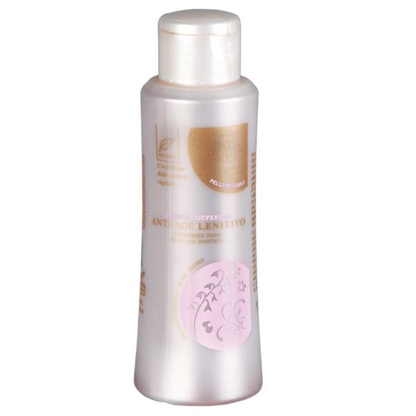 Anti Age Tonic für couperose Haut - 100 ml