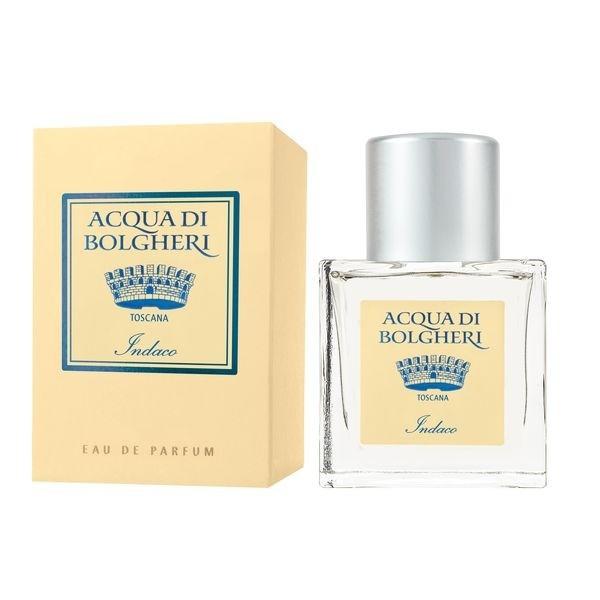 Acqua di Bolgheri Indigo Eau de Parfum - 50 ml