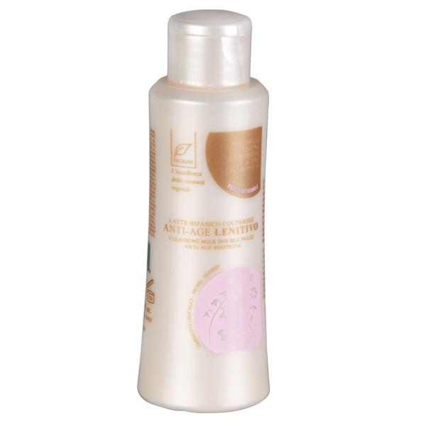 Reinigungsmilch für couperose Haut - 100 ml
