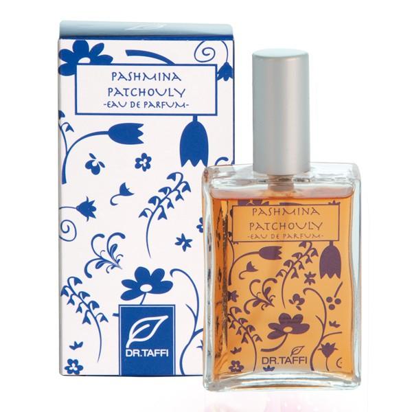 Pashmina Patchouly Parfüm - 35 ml