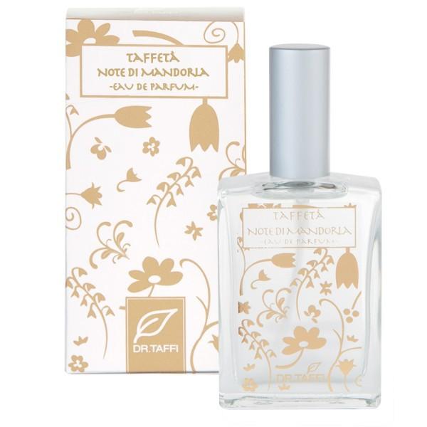 Taffeta Mandel Parfüm 35 ml