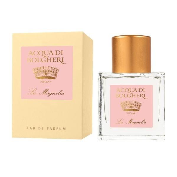 Acqua di Bolgheri - Eau de Parfum Magnolia 50 ml