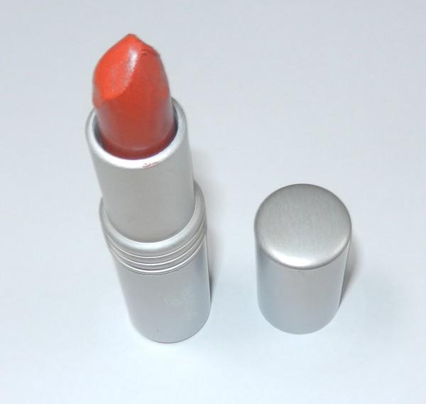 Lippenstift Rosa Klassik Ref. 11 - 4 ml