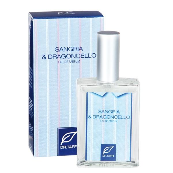 Parfüm Sangria und Dragoncello - 35 ml