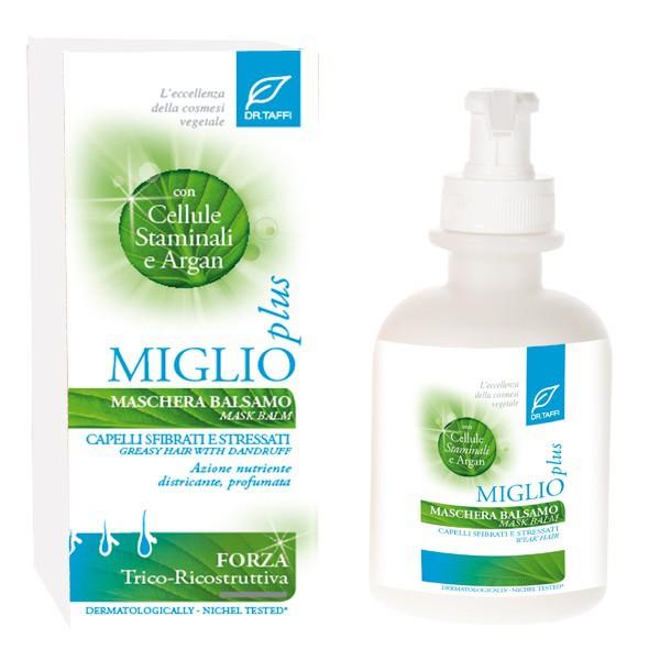 Haarspülung mit Apfelstammzellen - 250 ml