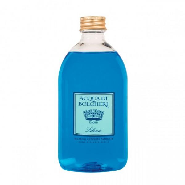 Nachfüller Raumduft Libeccio - 500 ml