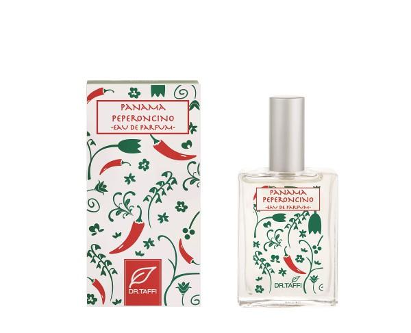 Panama Peperoncino Eau de Parfum - 35 ml