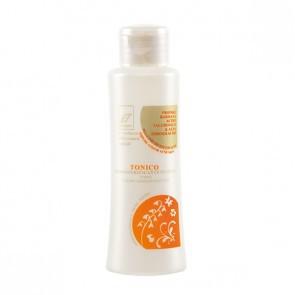 Reinigendes Tonic für unreine Haut - 100 ml