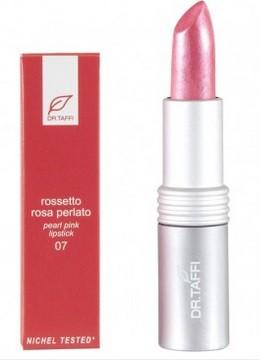 Lippenstift Rosa perl. Ref. 07 - 4 ml
