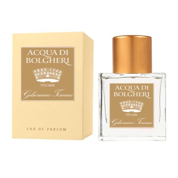 Aqua di Bolgheri Gelsomino Toscano Parfüm - 50 ml