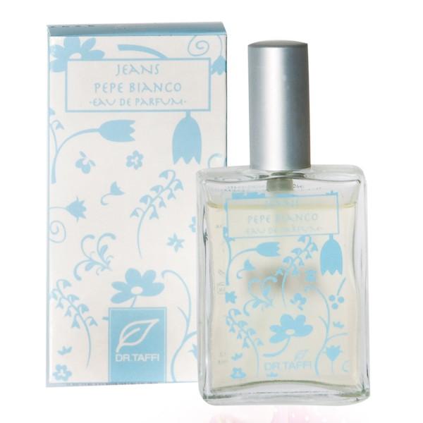 Jeans Pepe Bianco Parfüm - 35 ml