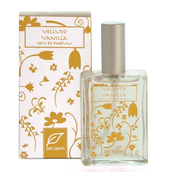 Velluto Vanilla Parfüm - 35 ml