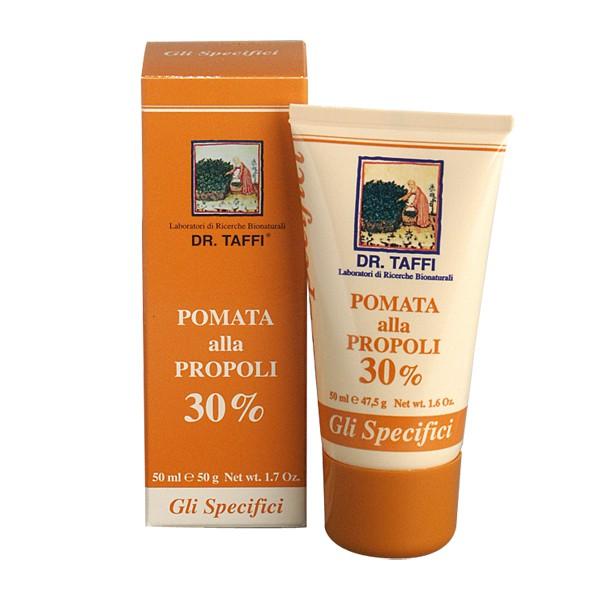 Propolispomade - 50 ml