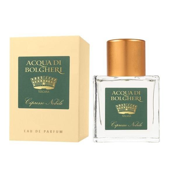 Acqua di Bolgheri - Eau de Parfum Cipresso Nobile 50 ml