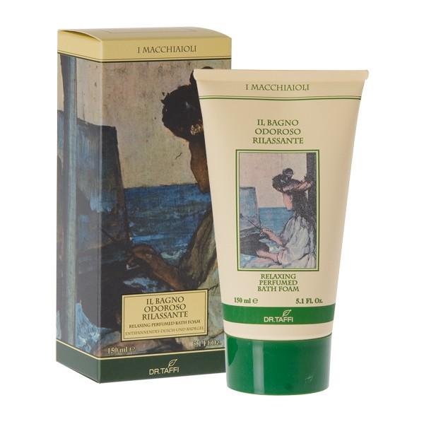 Entspannendes Dusch- und Badegel - 150 ml