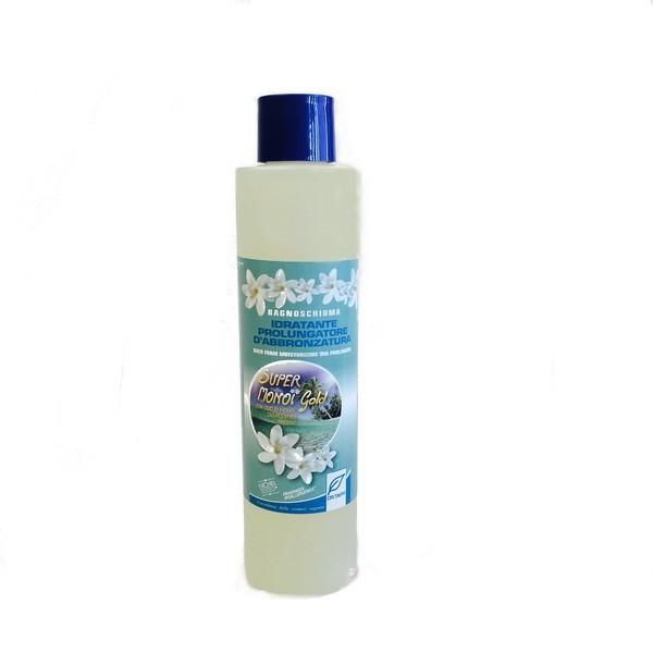 Duschbad Monoi Pocket - 200 ml